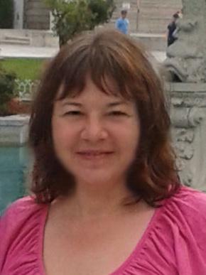 Anelia Parusheva