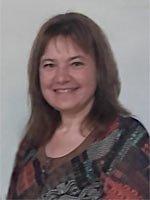 Анелия Парушева