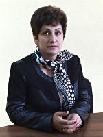 Антоанета Стоянова