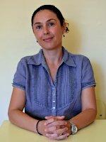Десислава Киш