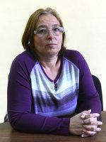 Илинка Костадинова