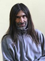 Иван Симеонов