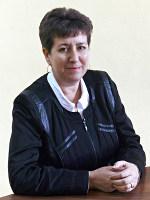 Мариана Димитрова