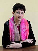 Мария Бозаджийска