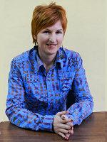Рилка Миланова