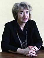 Росица Парапанова