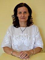 Светлана Илионова