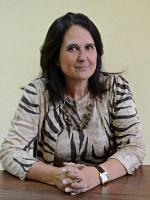 Таня Стоева